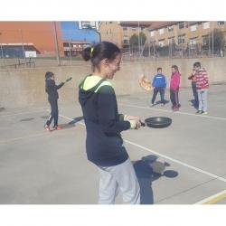actividades-6c2bac-105