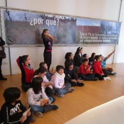 aula-fuego-4c2ba-33