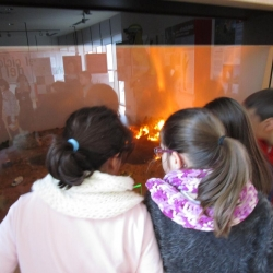 aula-fuego-4c2ba-38
