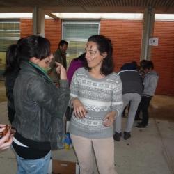 fotomagosto2011-1