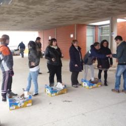 fotomagosto2011-13