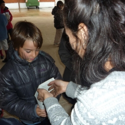fotomagosto2011-19
