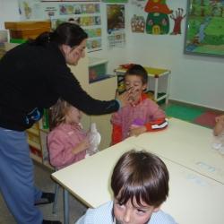 fotomagosto2011-4