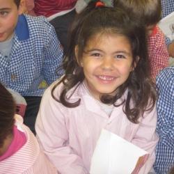 fotmagosto-2012-17