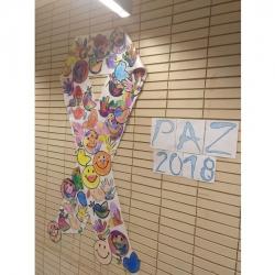diapaz-2018-2