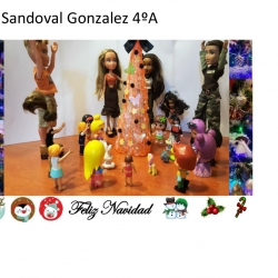 noemi-sandoval-gonzalez-4c2baa