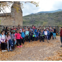 excursion-babia-5c2ba-11