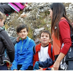 excursion-babia-5c2ba-16