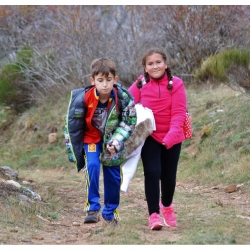 excursion-babia-5c2ba-22