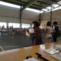 graduacion-6c2ba-2017-36