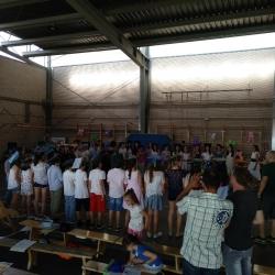 graduacion-6c2ba-2017-45