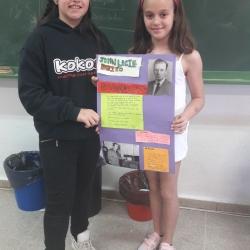 jornadas-culturales-2018-13