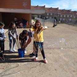 jornadas-culturales-2018-76_0
