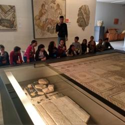 museo-leon-4c2ba5c2ba-17