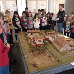 museo-leon-4c2ba5c2ba-21