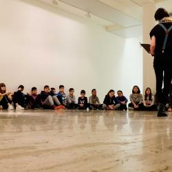 museo-leon-4c2ba5c2ba-25