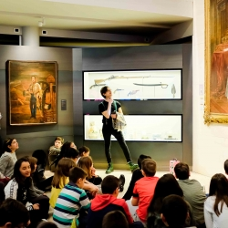 museo-leon-4c2ba5c2ba-26