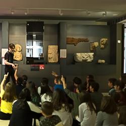museo-leon-4c2ba5c2ba-27