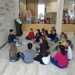 museo-leon-4c2ba5c2ba-4