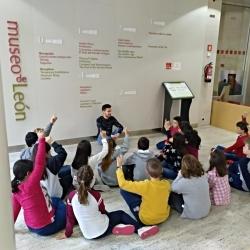 museo-leon-4c2ba5c2ba-5