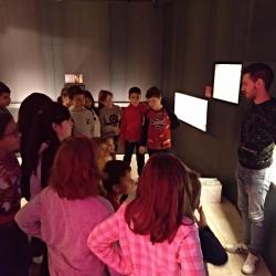 museo-leon-4c2ba5c2ba-6