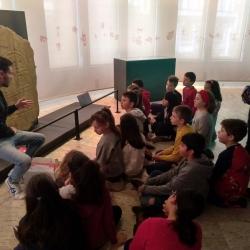 museo-leon-4c2ba5c2ba-8