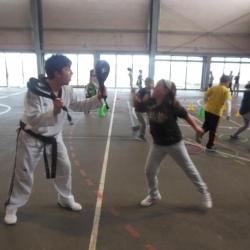 taekwondo-16