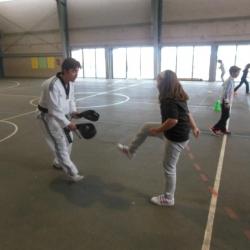 taekwondo-17
