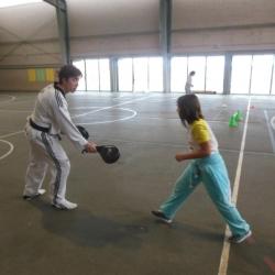 taekwondo-18