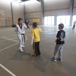 taekwondo-22