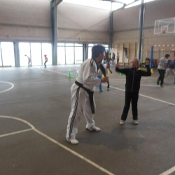 taekwondo-25