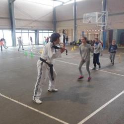 taekwondo-26