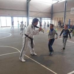 taekwondo-27