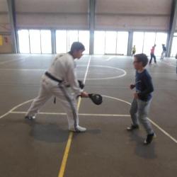 taekwondo-28