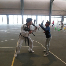 taekwondo-29