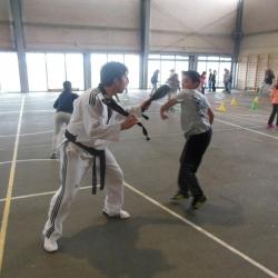 taekwondo-30