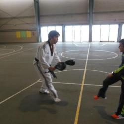taekwondo-31