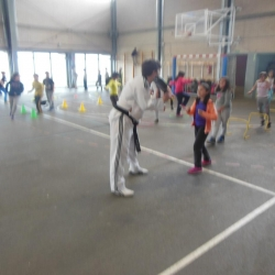 taekwondo-33