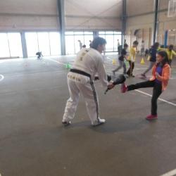 taekwondo-34