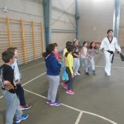taekwondo-35
