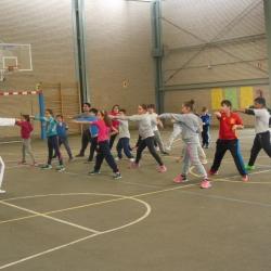 taekwondo-37