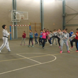 taekwondo-39