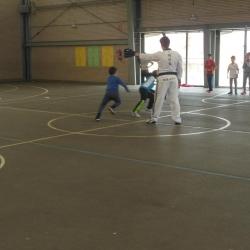 taekwondo-41