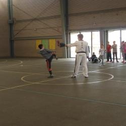 taekwondo-42