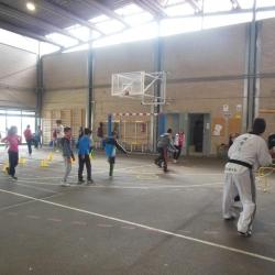 taekwondo-44