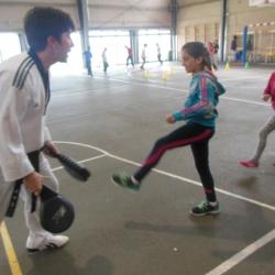 taekwondo-45