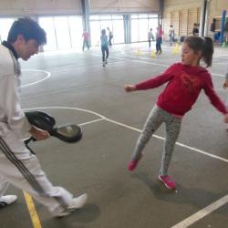 taekwondo-46