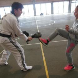 taekwondo-47