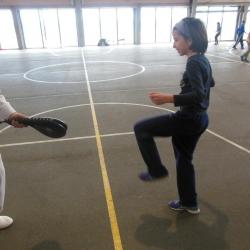 taekwondo-48