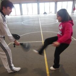taekwondo-49
